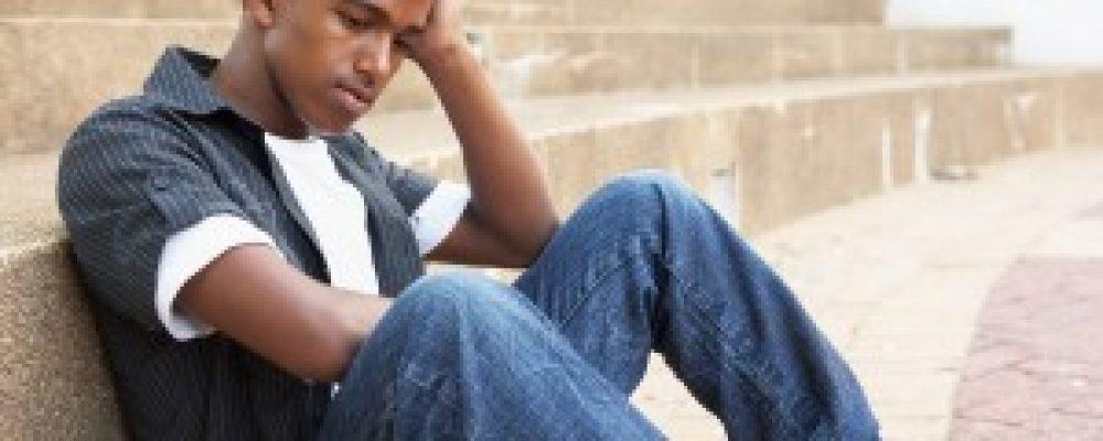Understanding children's behaviour post divorce