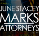 June Marks Attorneys