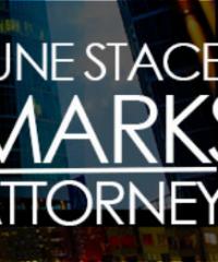 June Marks Attorneys