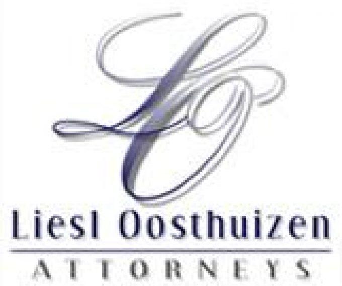 Liesl Oosthuizen Attorneys
