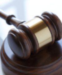 Niemann Grobbelaar Attorneys